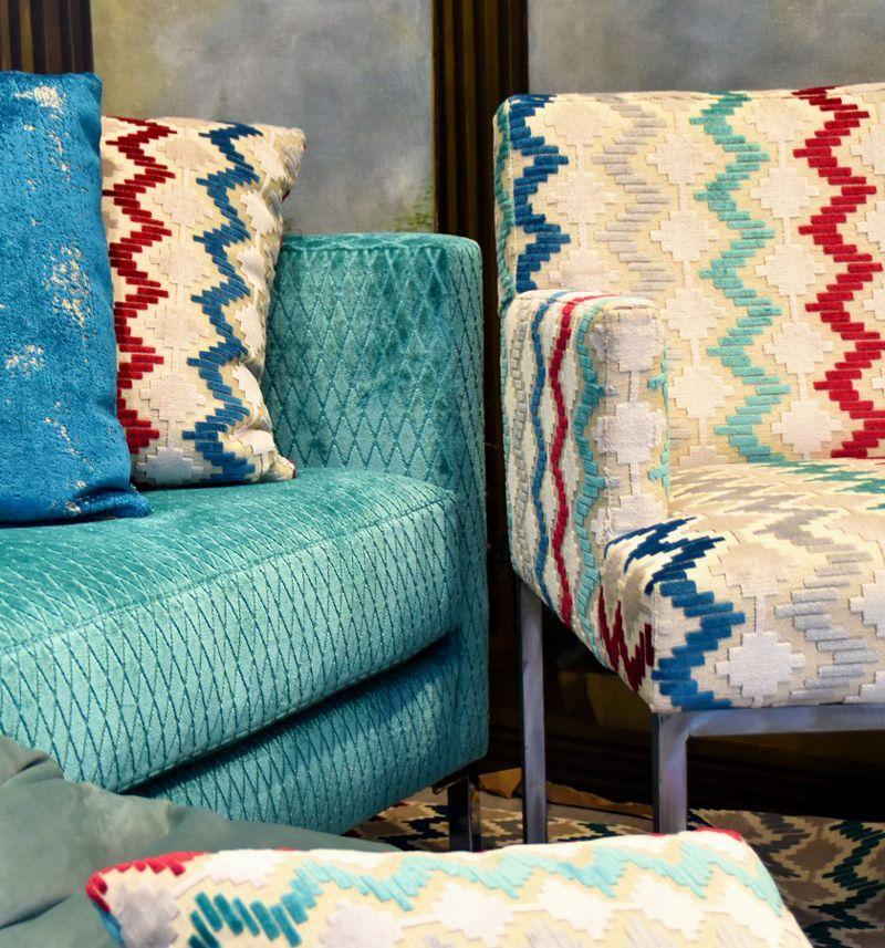 cs-baldaquino-san-sebastian-sofa-silla
